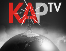 KAP TV